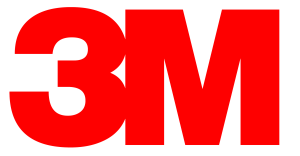 3M-no-background-PNG